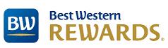 Best Western Rewards logo